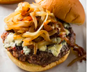 2016 Barbera and Chuck's Best BBQ Burgers